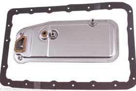 Beck/Arnley 0440299 Automatic Transmission Filter Kit