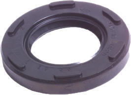 Beck/Arnley 0523665 Manual Transmission Seal