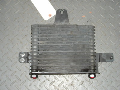 1995 Ford F250 F350 7.5L Automatic Transmission Cooler