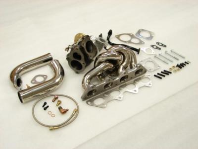 9596979899 talon tsi 4g63 2g 16g upgrade turbo kit