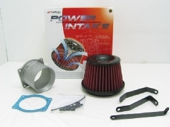 Apexi Power air Intake 9195 Toyota MR2 Turbo