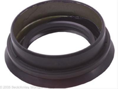Beck/Arnley 0523515 Manual Transmission Seal