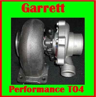 GART  T04  LOOK Brand  PERFORMANCE  Racing Turbo