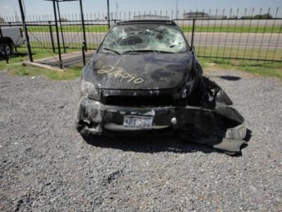 05 06 07 08 09 10 SCION TC AUTOMATIC TRANSMISSION