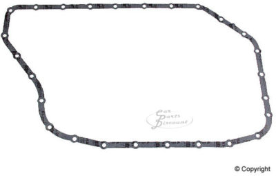 CRP Automatic Transmission Pan Gasket
