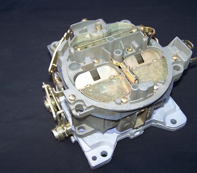 1970 Pontiac GTO 455″ H.O. Engine  7040268 XC 3459