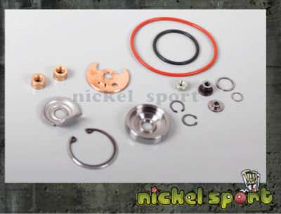 Mitsubishi TF035 Turbo Rebuild Kit FORD JEEP HYUNDAI