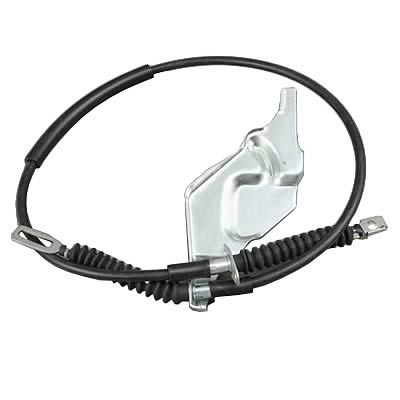 DORMAN AUTOMATIC TRANSMISSION SHIFT CABLE 16657