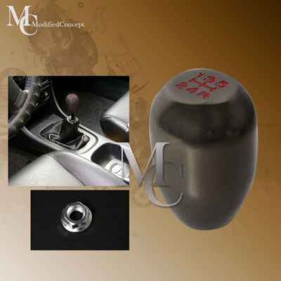 TOYOTA UNIVERSAL MANUAL TRANSMISSION 5SPEED SHIFT KNOB
