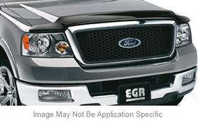 EGR BUG SHIELD toyota TUNDRA 0006 truck 05 04 03 02 01