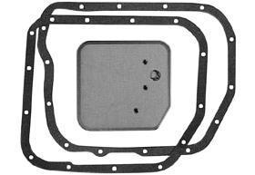 Hastings AUTOMATIC TRANSMISSION FILTER dodge DURANGO 98