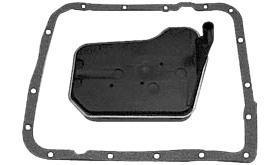 Hastings AUTOMATIC TRANSMISSION FILTER chevrolet 95 94