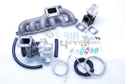 7MGTE 7M SUPRA JZA70 8692 super t4 turbo kit 500hp
