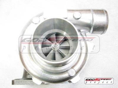 Godsped SUPER T4 T04B 1.12AR Turbo all Subaru universal