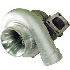 Gart gt35r dual ball bearing turbo