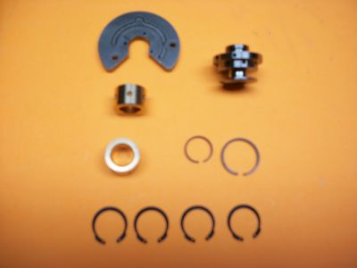 T3 T4 Turbo Gart Turbocharger Bearings Dynamic seals