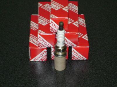 splitfire spark plug wires  | autopartblog.com