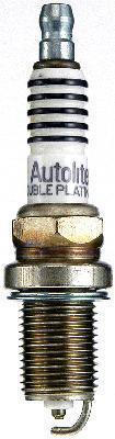 AUTOLITE APP3924 Spark Plug