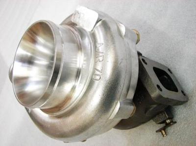 GT2876R T25/T28 TURBO 400hp all subaru universal Fit