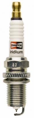 CHAMPION SPARK PLUGS 9201 Spark Plug
