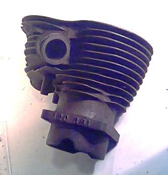 19301999,Harley,engine,U,UL,SV,74,61,80,BT,cylinder,FL