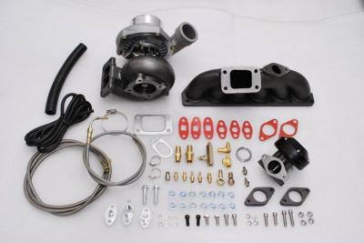 vw golf mk3 mk4 r32 vr6 mkiv jetta vag gt35 turbo kit
