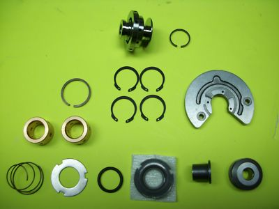 GART ALL T3  T4 TURBOCHARGER MAJOR TURBO REBUILD KIT