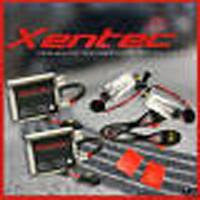 BLUE 6000K HID Xenon kit H1 H3 H4 H7 H11 9005 9006 35W