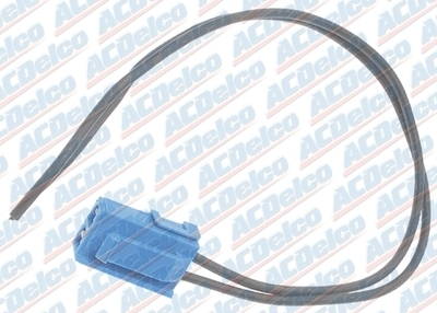 ACDELCO PT2332 Truck Bed Rails