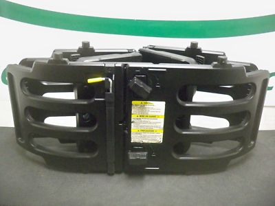 F150 Pickup Bed Box Extender Ford Oem 0911 Tailgate