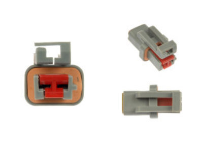 DORMAN PRODUCTS 85106 Plug Connectors