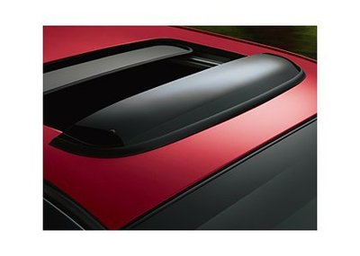 Sun Roof Air Deflector Hyundai Elantra