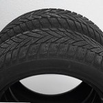 What are the best winter tires out there?