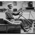 Mercedes CLK Wheels