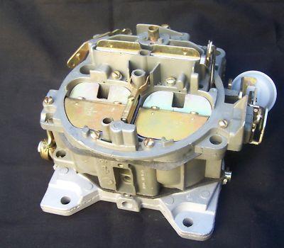 1969 Pontiac GTO 400″ Engine  7029268 WF RESTORED