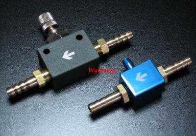 Turbo Wastegate Manual Boost Controller Control MBC C12