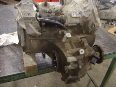 00 01 02 03 04 VW JETTA MANUAL TRANSMISSION MANUAL EGR