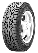 Hankook Winter Snow Tires