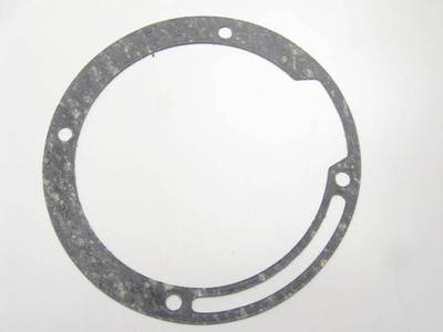 Right Crankcase Clutch Gasket CT200 Genuine Case Side