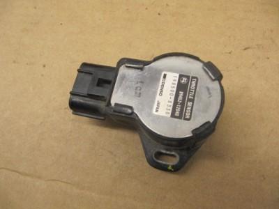 8895 Toyota Tps Throttle Position Sensor 8945212040