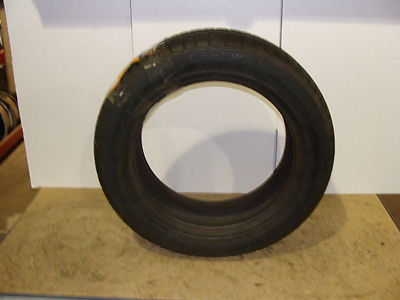 Continental Ts810 Winter Tires 195/55/16 87t Rated Snow/Winter Tires