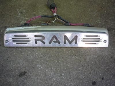 19942001