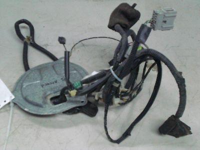 96 Honda Accord Misc Engine Parts